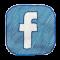 Follow Kat on Facebook!