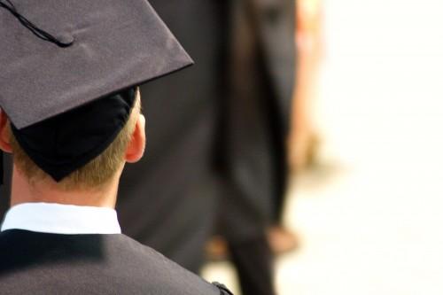Graduation_by_Aaron_Murphy