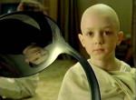 Matrix Spoon Bending